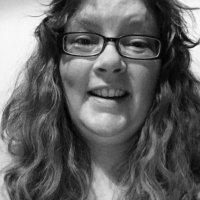 Anna Wissler | Social Profile