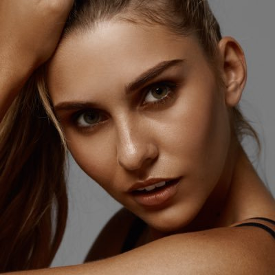 Demi Jewel Bryant | Social Profile
