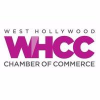WeHo Chamber | Social Profile