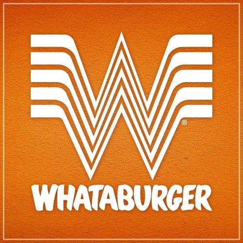 Whataburger®