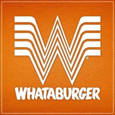 Whataburger® | Social Profile