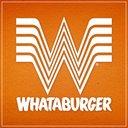 Photo of Whataburger's Twitter profile avatar