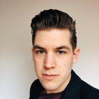 Ben Elsen | Social Profile