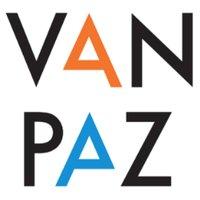 VanPazBV