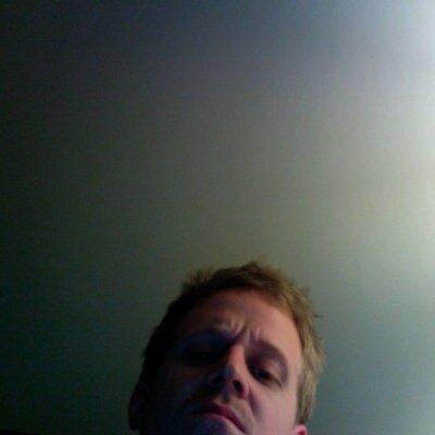 Brett Baxter | Social Profile
