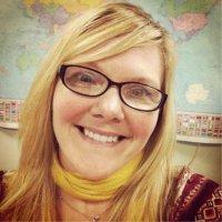 Tiffany Gail | Social Profile
