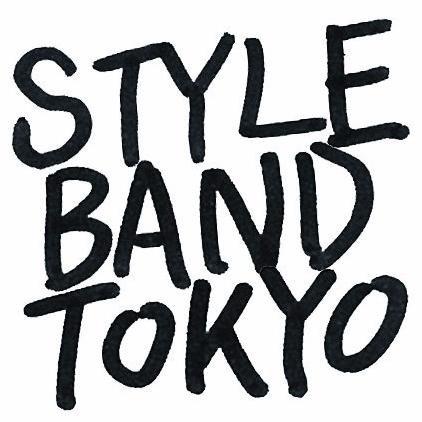 STYLE BAND TOKYO Social Profile