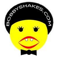 Bobby Shakes | Social Profile