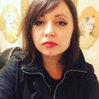 Sally Hedberg | Social Profile