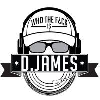 D.James | Social Profile