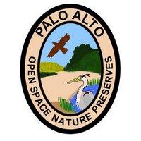 Palo Alto Open Space | Social Profile