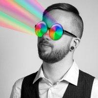 Alex Gilbert | Social Profile
