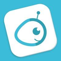 Freemo   Social Profile