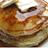 Americanpancake
