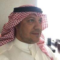 أحمد الجويسري | Social Profile