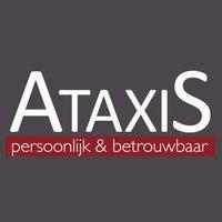 ataxis_