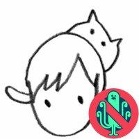 Hiroki Nakamura | Social Profile