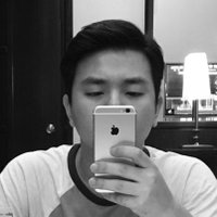 OSJ | Social Profile