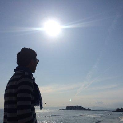 ばーしょ | Social Profile