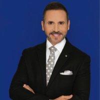 Ricardo G. Santander | Social Profile