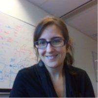 Núria Casellas | Social Profile
