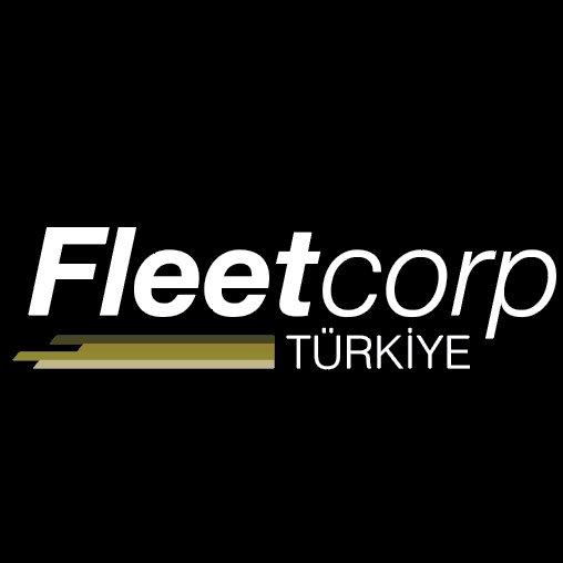 Fleetcorp Türkiye