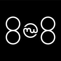 MarshMeLLo | Social Profile