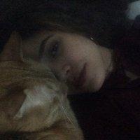 Alexa Alonzo   Social Profile