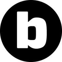 BaazMagazine