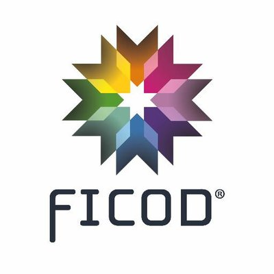 FICOD | Social Profile