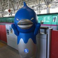 Ken Watanabe   Social Profile