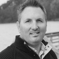 Adam Fry | Social Profile