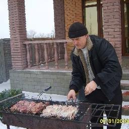 сергей  тищенко (@serg391)