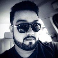 Luiz Tiago Oliveira   Social Profile