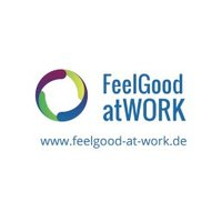 FeelGoodAtWork