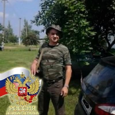 Сергей Насонов (@nasons1)