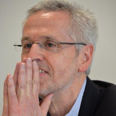 Paul Van Den Bosch | Social Profile