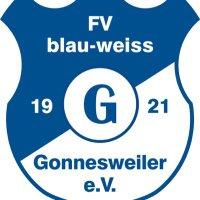 FVGonnesweiler