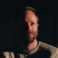 Chad Jaggers | Social Profile