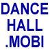 dancehallmobi Social Profile