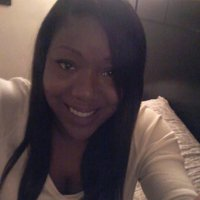 Sha'Ree™ 賢い 奇麗 | Social Profile
