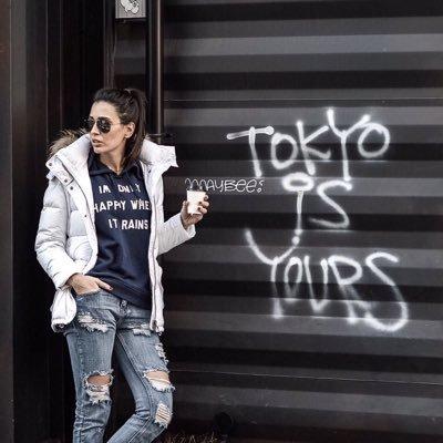 Pınar Bekbölet | Social Profile