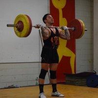 Danny Pereira | Social Profile