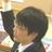 yunbo_7