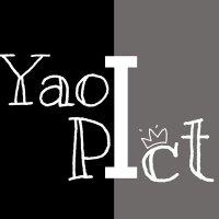 yaoipict