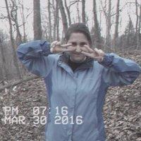 Marissa | Social Profile