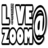 Liveatzoom