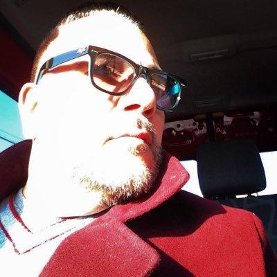 DJCHEEKYSTAR | Social Profile