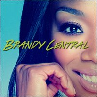 @BrandyCentral