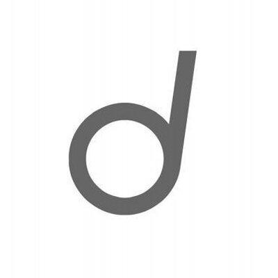 d collection | Social Profile